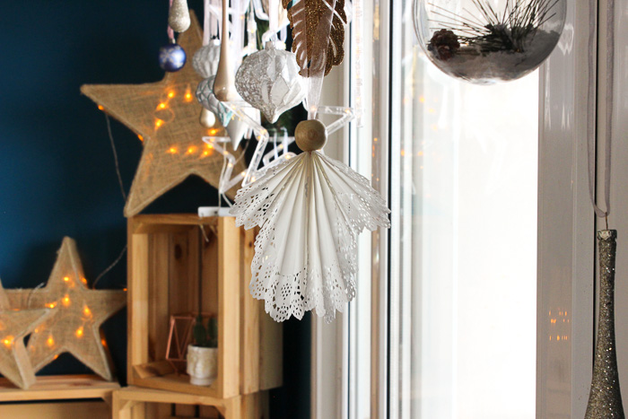 7 Cheap and Easy DIY Projects For Christmas