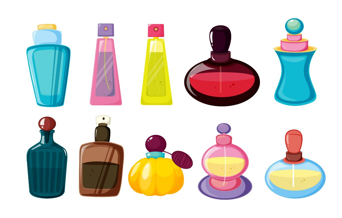 How to Understand Original Perfume? - Always Woman